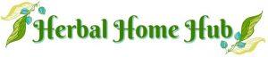 herbal home hub logo