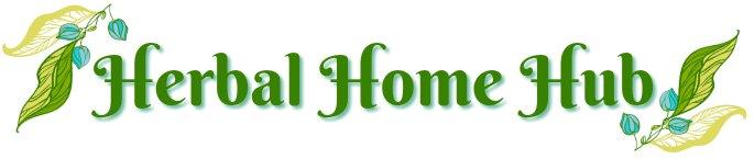 Herbal Home Hub